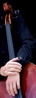 Schnecke Cello korrigiert.jpg